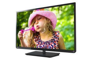 Toshiba 32L1400U 32-Inch 720p 60Hz HDTV