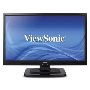 ViewSonic VA2249S 22-Inch SuperClear IPS LED-Lit LCD Monitor
