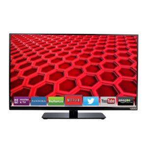 vizio e390i-b0 39-inch 1080p LED tv