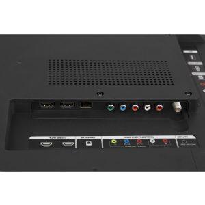 vizio e480i-B2 48-Inch 1080p 120Hz Smart LED