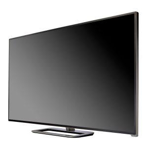 vizio 1080p 120hz smart led tv