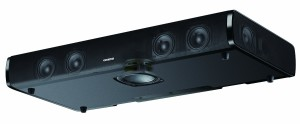 onkyo ls-t10 surround sound base system
