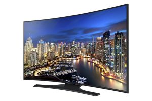 samsung un55hu7250 4k uhd smart led tv