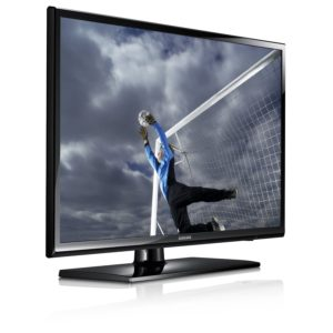 Samsung UN40H5003 FHD LED TV