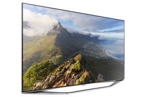 samsung un55h7150 fhd led tv
