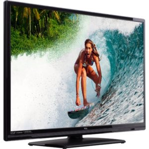 tcl 40 inch fhd led tv