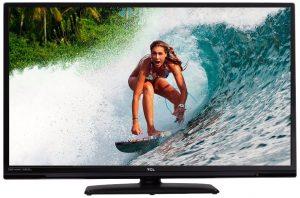 tcl le40fhde3010 40-inch LED TV