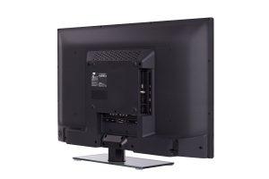 32 inch TCL 32B2800 720p LED TV