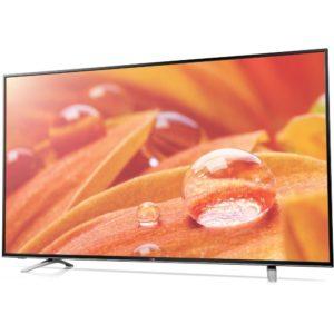LG 65LB5200 FHD LED TV
