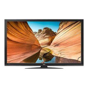 RCA 32 inch TV:DVD Combo