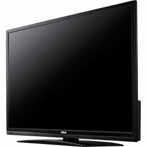RCA LED32G30RQD LED TV/DVD Combo