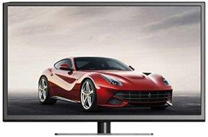 Upstar P32EE7 32 inch LED TV