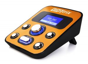 Singtrix Karaoke System Studio