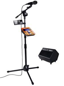 Singtrix Limited Edition Karaoke