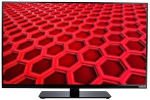VIZIO E320-B2 720p 60Hz LED TV
