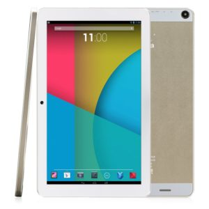 Dragon Touch M10X Android Tablet