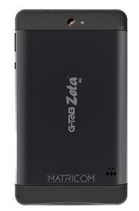 G-Tab Zeta Quad Core Android Phablet