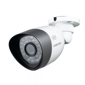 Samsung SDH-C5100 16 channel Security System