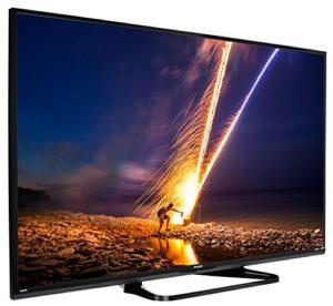 Sharp AQUOS LC-32LE653U FHD LED TV