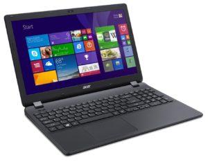 Acer Aspire ES1-512-P84G 15.6 inch Laptop