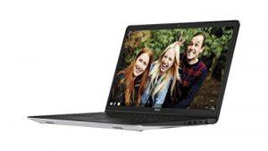 Dell Inspiron 15 i5547-7450sLV Laptop