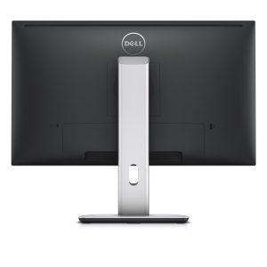 Dell UltraSharp U2515H 25 inch QHD LED Monitor