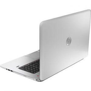 HP ENVY 17-j173cl Touchscreen Laptop