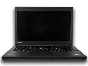 Lenovo Thinkpad T440 14 inch i3-4030U Top 10 Best Student Ultrabook Laptop