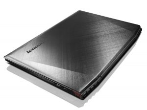 Lenovo Y50 15.6 inch Gaming Laptop