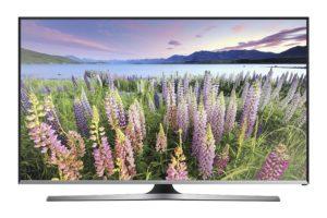 Samsun J5500 series 2015 model FHD Smart TV