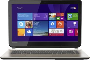 Toshiba Satellite E45-B4100 14 inch Laptop