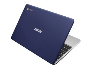 ASUS Chromebook C201PA-DS02 11.6 inch notebook