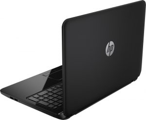 HP 15-r210dx 15.6 inch Notebook