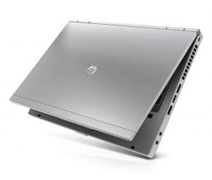 HP Elitebook 14 inch 8460p Business Laptop