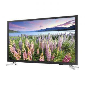 Samsung UN32J5205 32-Inch FHD LED TV