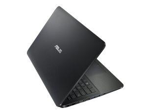 ASUS F554LA-WS71 15.6 inch Notebook