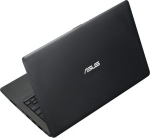 ASUS X200MA-SCL0505F 11.6-Inch Touch Notebook