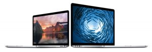 Apple MacBook Pro MJLT2LL-A 15.4-Inch Laptop with Retina Display