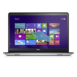 Dell Inspiron 15 i5548-4167SLV - 15.6 inch laptop