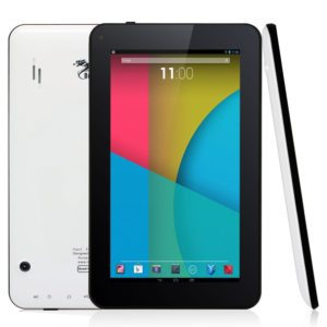 Dragon Touch M7 7 inch Quad Core IPS Tablet