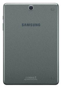 Samsung Galaxy Tab A SM-T550NZAAXAR 9.7 inch Tablet