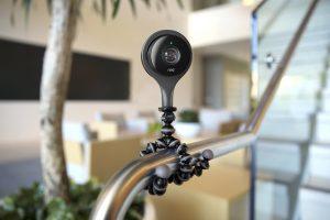 nest cam nc1102es security camera