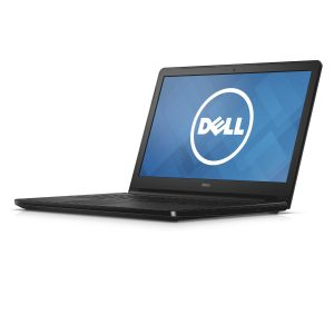 Dell Inspiron 15 5000 i5551-1667BLK 15.6 inch laptop