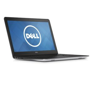 Dell Inspiron 15- 5545 15.6 Inch Laptop