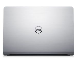 Dell Inspiron 15- 5545 15.6 Inch Notebook