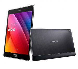 ASUS ZenPad S 8 Z580C-B1-BK 32 GB Tablet