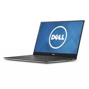 Dell XPS 13 XPS9343-8182SLV 13.3 QHD+ Laptop