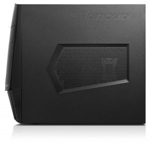 Lenovo Erazer X315 Gaming Desktop 90B00002US
