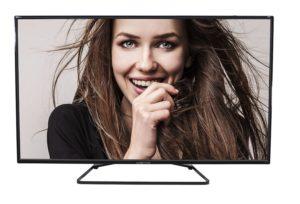 Sceptre E505BV-FMQK 50 inch LED 1080P HDTV review