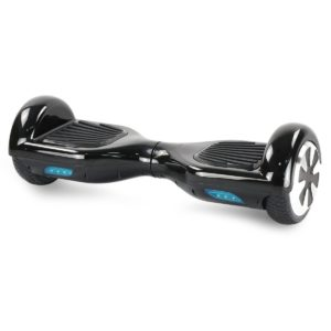 VORCOOL Two Wheel Scooter Two Wheels Electric Drifting Board